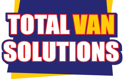 Total Van Solutions title=