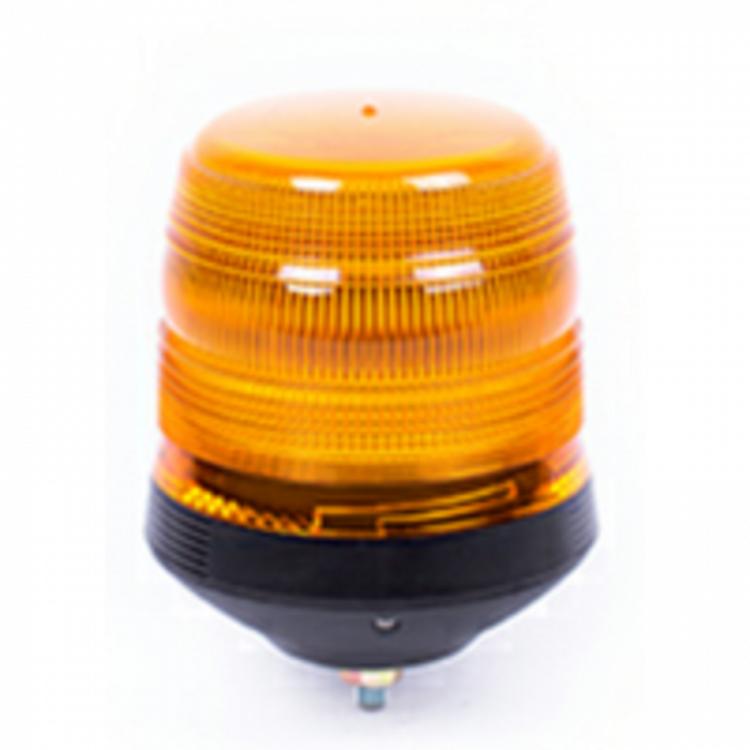 Beacons Lightbars Total Van Solutions Northern Ireland